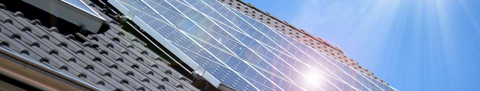 hvordan virker solceller