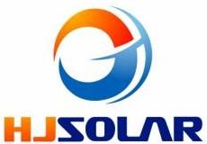 HJ Solar