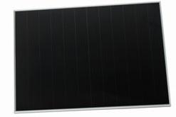 Tyndfilms panel